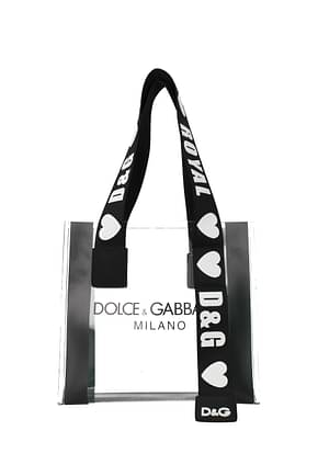 Shoulder bags Dolce&Gabbana Woman