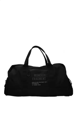 Travel Bags Moncler Man