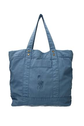 Shoulder bags Ralph Lauren Woman