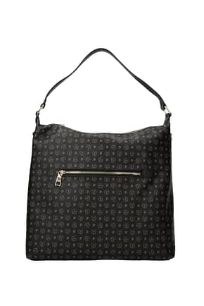Shoulder bags Pollini Woman
