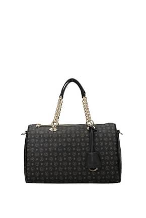 Handtaschen Pollini Damen