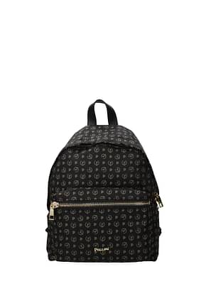 Backpacks and bumbags Pollini Woman