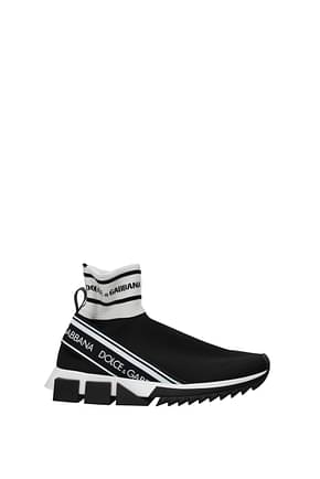 Sneakers Dolce&Gabbana Man