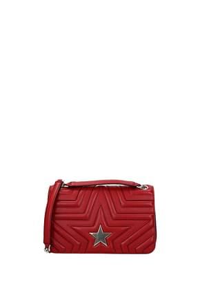 Shoulder bags Stella McCartney medium flap Women