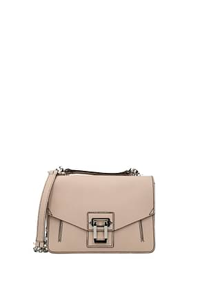 Shoulder bags Proenza Schouler Woman