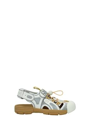Sandals Gucci Woman