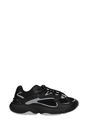 Sneakers Christian Dior Herren