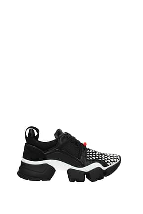Sneakers Givenchy jaw Men