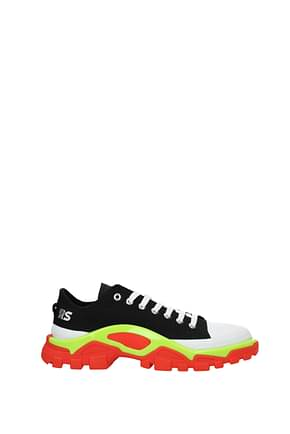 Sneakers Adidas raf simons Hombre