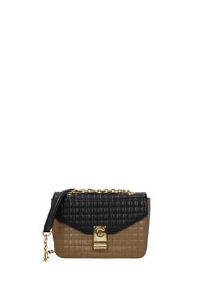 Crossbody Bag Céline Woman
