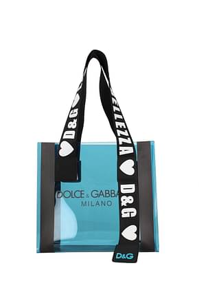Shoulder bags Dolce&Gabbana Woman