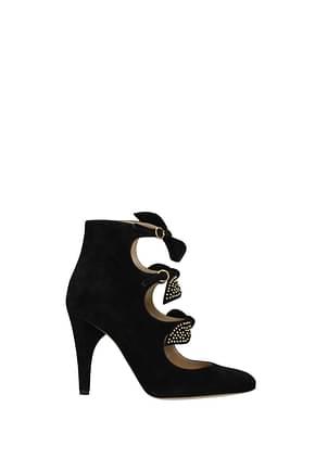 Sandals Chloé Woman