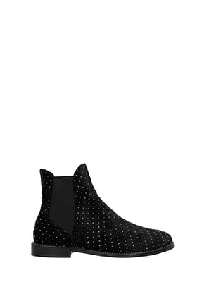 Ankle boots Jimmy Choo merril  Woman