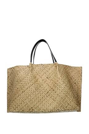 Handbags Valentino Garavani Woman