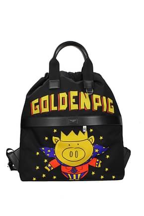 Handbags Dolce&Gabbana Men