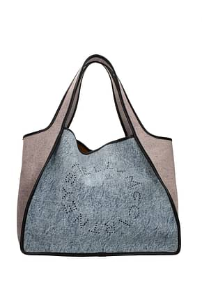 Shoulder bags Stella McCartney Woman