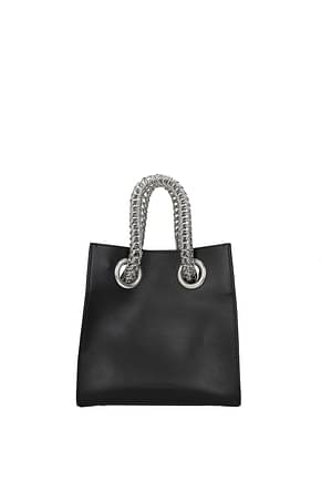 Shoulder bags Alexander Wang Woman