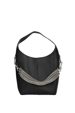 Handbags Alexander Wang Woman