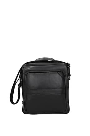 Crossbody Bag Hogan Man