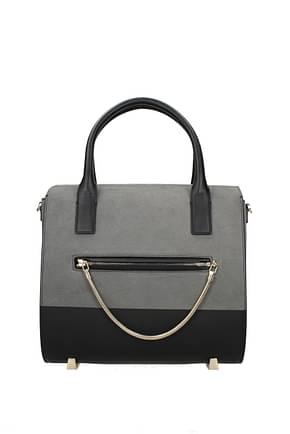 Handbags Alexander Wang Woman