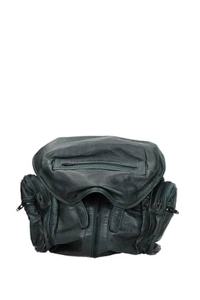 Backpacks and bumbags Alexander Wang Woman
