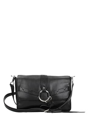Crossbody Bag Rebecca Minkoff Woman