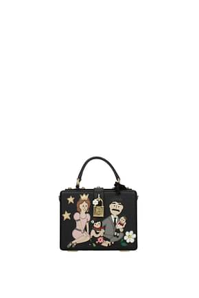 Handbags Dolce&Gabbana Woman