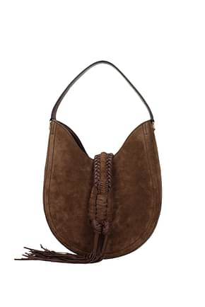 Shoulder bags Altuzarra ghianda hobo Woman