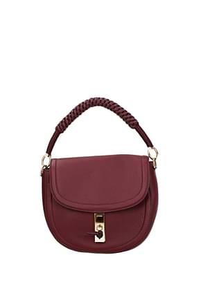 Handtaschen Altuzarra Damen