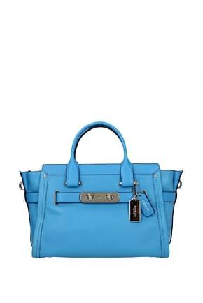 Handbags Coach Woman