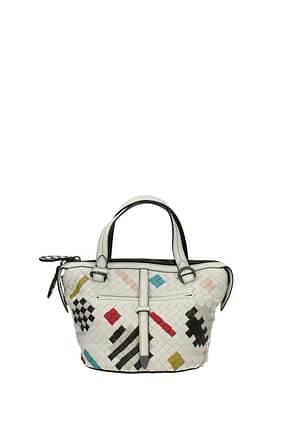 Handbags Bottega Veneta Woman