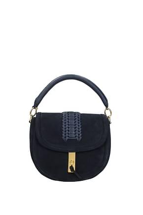 Handbags Altuzarra Woman