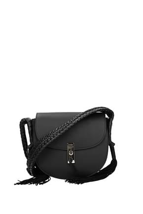 Crossbody Bag Altuzarra Woman