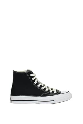 Sneakers Converse chuck Homme