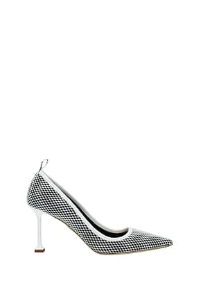 Pumps Miu Miu Woman