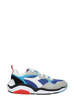Sneakers Diadora Heritage Women