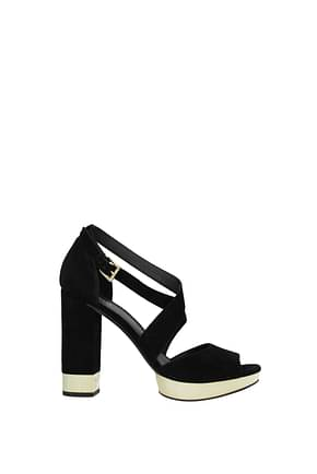 Sandals Michael Kors valerie Women