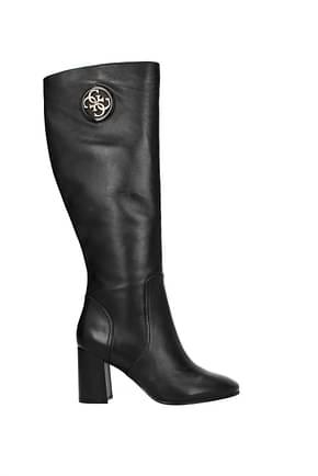 Boots Guess Women