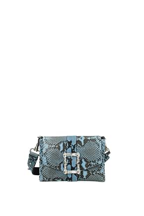 Shoulder bags Orciani Woman