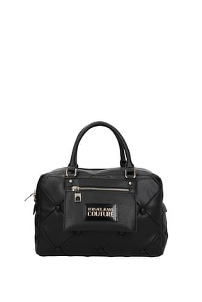 Borse a Mano Versace Jeans couture Donna