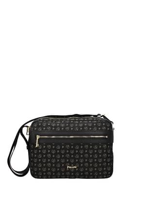 Crossbody Bag Pollini Women