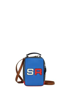Handbags Sonia Rykiel le pave Woman