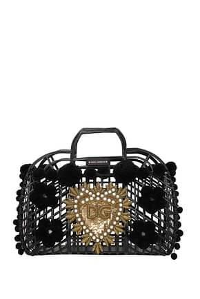 Handbags Dolce&Gabbana kendra Woman