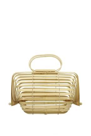 Handbags Cult Gaia lilleth Woman