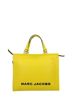 Handbags Marc Jacobs Woman
