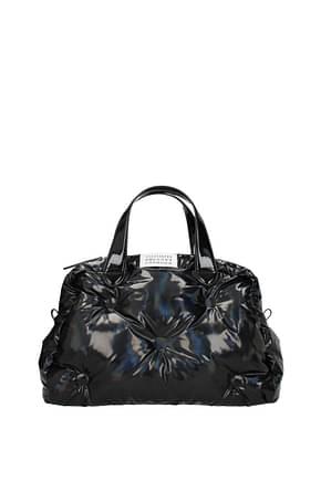 Handbags Maison Margiela Woman