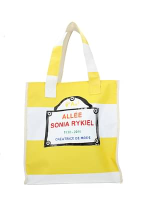 Shoulder bags Sonia Rykiel Woman