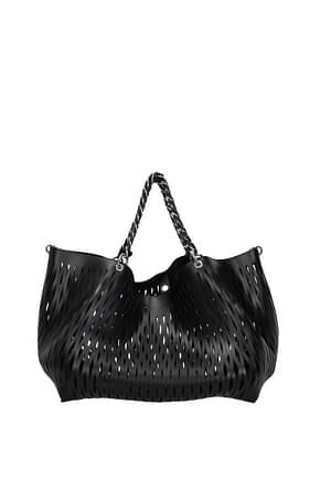 Shoulder bags Sonia Rykiel Woman