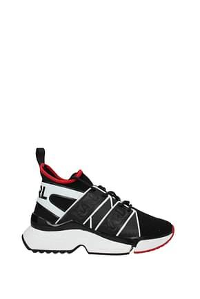 Sneakers Karl Lagerfeld aventur Woman