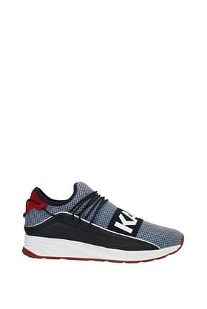 Sneakers Karl Lagerfeld Man